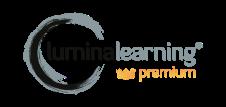 lumina-learning_premium_gold-gradient